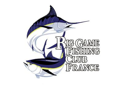 Big Game Fishing Club of France