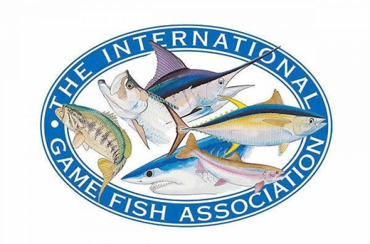 IGFA-International Angling Rules