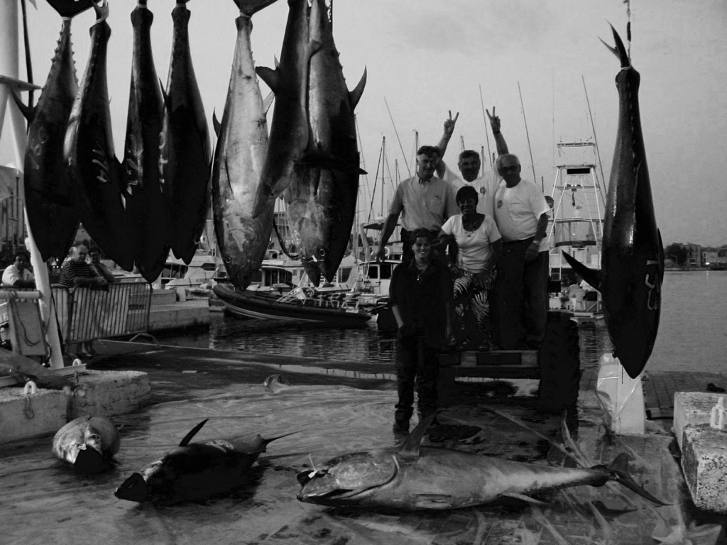 martigues-big-game-fishing